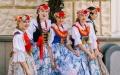 """RCK na 60-tej edycji Festiwalu """"Bezrucova Opava – Sila tradice"""""""