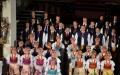 ZPiT ŚLĄSK na XXXII Dniach Muzyki Organowej i Kameralnej