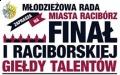 Koncert Finałowy Raciborskiej Giełdy Talentów