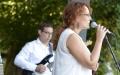 Koncert letni Grupy Bez Nazwy
