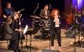 Jubileuszowy koncert Grupy Bez Nazwy