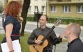 Recital gitarowy Jana Kudełki