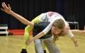 Akcja - improwizacja, czyli młodzieżowe warsztaty teatralne