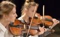Wrześniowe występy Orkiestr RCK