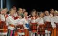 Koncert dla Mamy i Taty w RCK DK Strzecha
