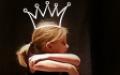 Sen księżniczki - spektakl teatru Miodzio i Małe Miodzio