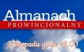 28 promocja Almanachu Prowincjonalnego