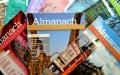 Promocja 27 numeru Almanachu Prowincjonalnego