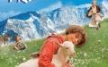 """""""Alpejska Przygoda"""""""