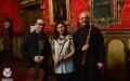 ArmoniEnsemble Guitar Trio (Włochy) - koncert w ramach XXVI Międzynarodowego Festiwalu Muzyki Odnalezionej
