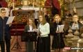 ŚDM: koncert Klubu Piosenki Poetyckiej i Aktorskiej