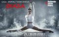 Gala Zespołu Tanecznego SKAZA