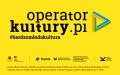 Operator Kultury - spotkanie informacyjne