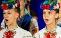 Rewelacyjny zespół ludowy BARWINOK z ukraińskiej Winnicy ponownie zawita do Raciborza