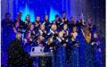 Koncert kolęd i pastorałek w wykonaniu chóru młodzieżowego BEL CANTO