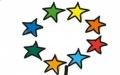 Dni Otwartych Funduszy Europejskich – Święto Subregionu Zachodniego