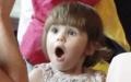Maluchy w krainie dźwięku - W BAJKOWEJ KRAINIE