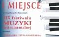 Sukces Żeńskiej Orkiestry Kameralnej