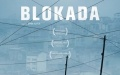 BLOKADA- seans w ramach DKF PULS