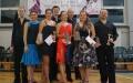 Sukcesy tancerzy KMTT na turniejach w Raciborzu i Bochni