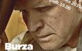 """Spektakl """"BURZA"""" wg W. Shakespeare`a, reżyseria: Igor Gorzkowski"""