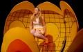 CALINECZKA - spektakl dla dzieci w wykonaniu Teatru Lalek BANIALUKA