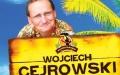Wojciech Cejrowski - Prawo Dżungli