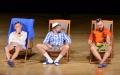Kabaret Młodych Panów w RCK