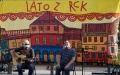 Roman Roczeń - koncert szantowy