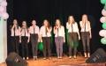 Zespół wokalny PERSPEKTYWA laureatem X PFTA
