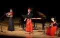 Finesis Trio i Narodowe Czytanie