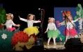 """Gala XI Mini Festiwalu Przedszkolaków """"Przedszkolny talent"""""""