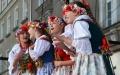Miejskie obchody Roku Powstań Śląskich