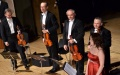Grupa MoCarta i raciborska szkoła muzyczna