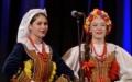 XV Festiwal Pieśni Stanisława Moniuszki
