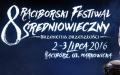 VIII Raciborski Festiwal Średniowieczny