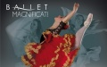 Ballet Magnificat! Face2Face