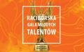 Raciborska Gala Młodych Talentów