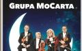 Grupa MoCarta wśród gwiazd - Nowy Program