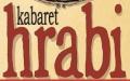 "Kabaret Hrabi  ""Tak, że o"""