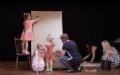 Teatr dziecka