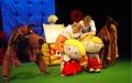 ODWOŁANE! JAŚ I MAŁGOSIA - spektakl w wykonaniu Teatru Lalek BANIALUKA