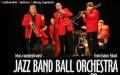 Koncert jazzowy w ramach V Raciborskiej Jesieni Muzycznej