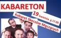 KABARETON w RCK: Kabaret Skeczów Męczących, Formacja Chatelet