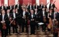 Majówka 2015 - koncert w ramach obchodów Święta Konstytucji 3 Maja w wykonaniu Gliwickiej Orkiestry Kameralnej