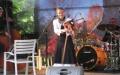 Koncerty Letnie - Quadro Susanna