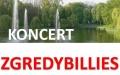 Koncerty letnie - Zgredybilis