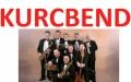Koncerty letnie - Kurcbend