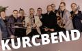 Dzień Kobiet z RCK -  Koncert Orkiestry KURCBEND: MUZYKA GWIAZD