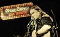 MACIEK BALCAR  & NIE-BO koncert promujący nową płytę